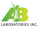A•B•Laboratories Inc